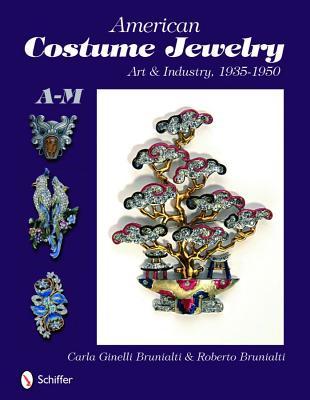 Schiffer Pub Ltd Jewelry